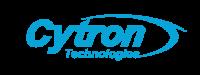 Cytron-Logo-LIGHT_BLUE.png